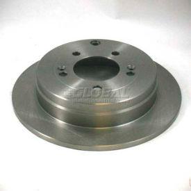 Dura International® Brake Rotor - BR900398