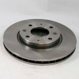 Dura International® Vented Brake Rotor - BR900404