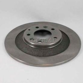 Dura International® Brake Rotor - BR900438