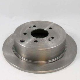 Dura International® Brake Rotor - BR900448