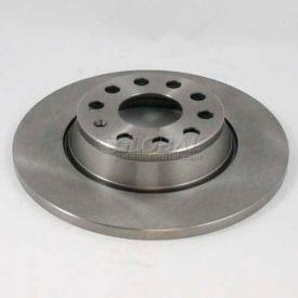 Dura International® Brake Rotor - BR900466