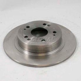 Dura International® Brake Rotor - BR900520
