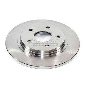 Dura International® Brake Rotor - BR900526