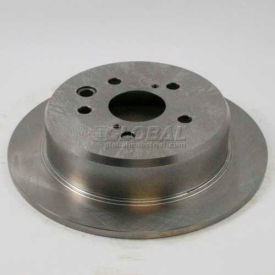 Dura International® Brake Rotor - BR900550