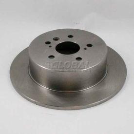 Dura International® Brake Rotor - BR900568