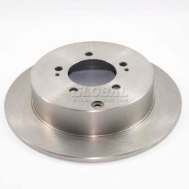 Dura International® Brake Rotor - BR900594