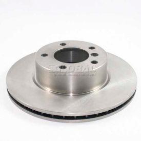 Dura International® Vented Brake Rotor - BR900602