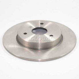 Dura International® Brake Rotor - BR900626