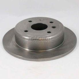 Dura International® Brake Rotor - BR900630