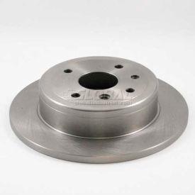 Dura International® Brake Rotor - BR900644