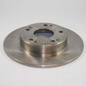 Dura International® Brake Rotor - BR900648
