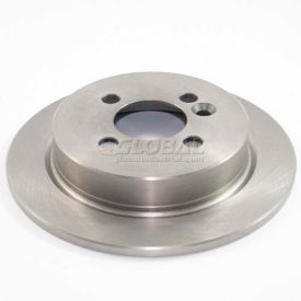 Dura International® Brake Rotor - BR900672