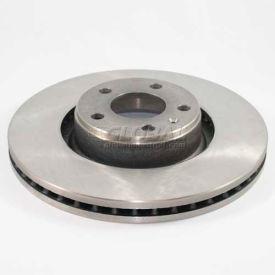 Dura International® Vented Brake Rotor - BR900678