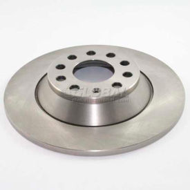 Dura International® Brake Rotor - BR900680