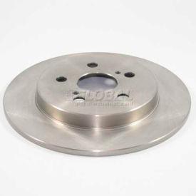 Dura International® Brake Rotor - BR900756