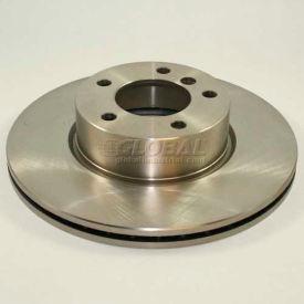 Dura International® Vented Brake Rotor - BR900780