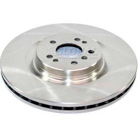 Dura International® Vented Brake Rotor - BR900874
