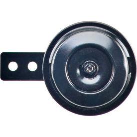 Wolo 260-2t Mini But Loud - Black Finish - Min Qty 4