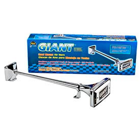 Giant - High Tone Roof Mount Air Horn