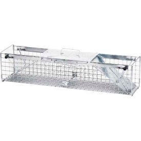 Havahart® Medium 2 Door Animal Trap 1040