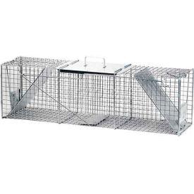 Havahart® X-Large 2 Door Animal Trap 1050