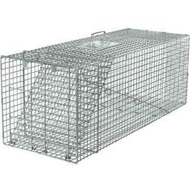 Havahart® X-Large 1 Door Animal Trap 1081