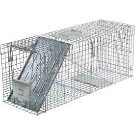 Havahart® Large Collapsible Animal Trap 1089