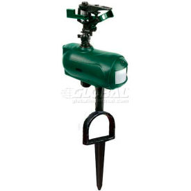 Havahart® Spray Away Motion Activated Sprinkler 5266