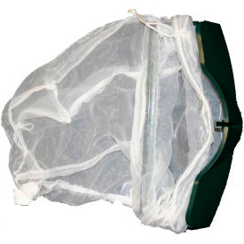 Mosquito Magnet® Liberty Plus/Independence Net - MM3100NET
