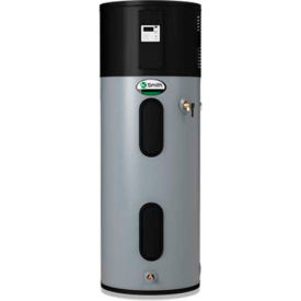 Water Heaters Electric Water Heaters Ao Smith Voltex