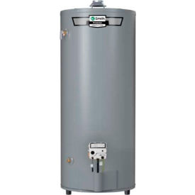 AO Smith ProLine® PCG-75 High Recovery 74-Gallon Gas Water Heater