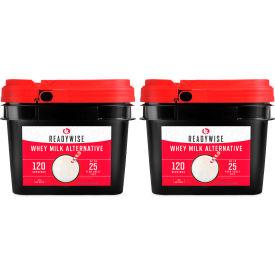 First Aid | Emergency Food & Drink | Wise Company MK01-240