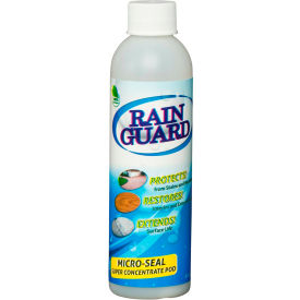Micro-Seal Super Concentrate Water Repellent, 6 Oz. eco-Pod 12/Case - CR-0359CS
