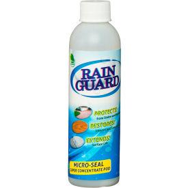 Micro-Seal Super Concentrate Water Repellent, 6 Oz. eco-Pod 12/Case - CR-0359CS