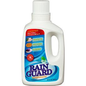 Advanced Waterproofer Concentrate, 32 Oz. Bottle-Makes 5 Gallons 6/Case - TPC-0701CS