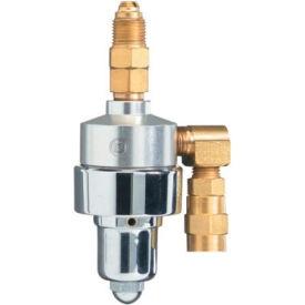 RPB-3 Gas Savers, WESTERN ENTERPRISES RPB-3