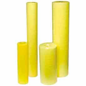 """Oil Reduction Cartridges 2 1/2""""ODx20""""L"""