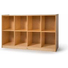 School Furniture Preschool Cubbies Knapsack Cubby