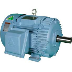 Electric Motors General Purpose Premium Efficiency Motors Hyundai Pem Motor Hhi250 36 449ts