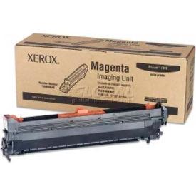 Xerox Imaging Unit 108R00648, Magenta