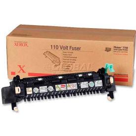 Xerox 110V Fuser 115R00025