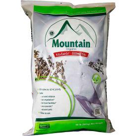 Mountain Organic Natural Ice Melter