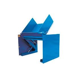 Vestil Zero Lift & Tilt Table ZLTT-4452-2-36