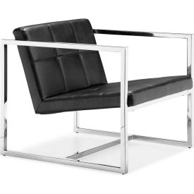 Carbon Chair, Black