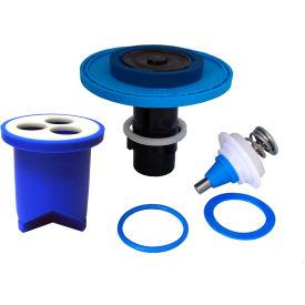 Urinal Rebuild Kit - .5 Gal