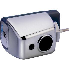 EZ Flush - Automatic Retro-Fit Kit For Water Closets & Urinals