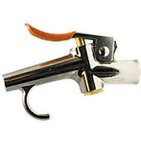 Air Tools Amp Accessories Blow Guns Spray Guns Amp Air