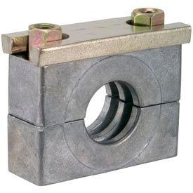 "3/4"" Aluminum Tube Stacking Kit Heavy Series Clamp"