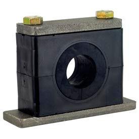 10mm Polypropylene Heavy Rubber Insert Grommet