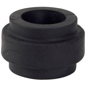 """1-1/2"""" Beta Heavy Rubber Tube Grommet"""